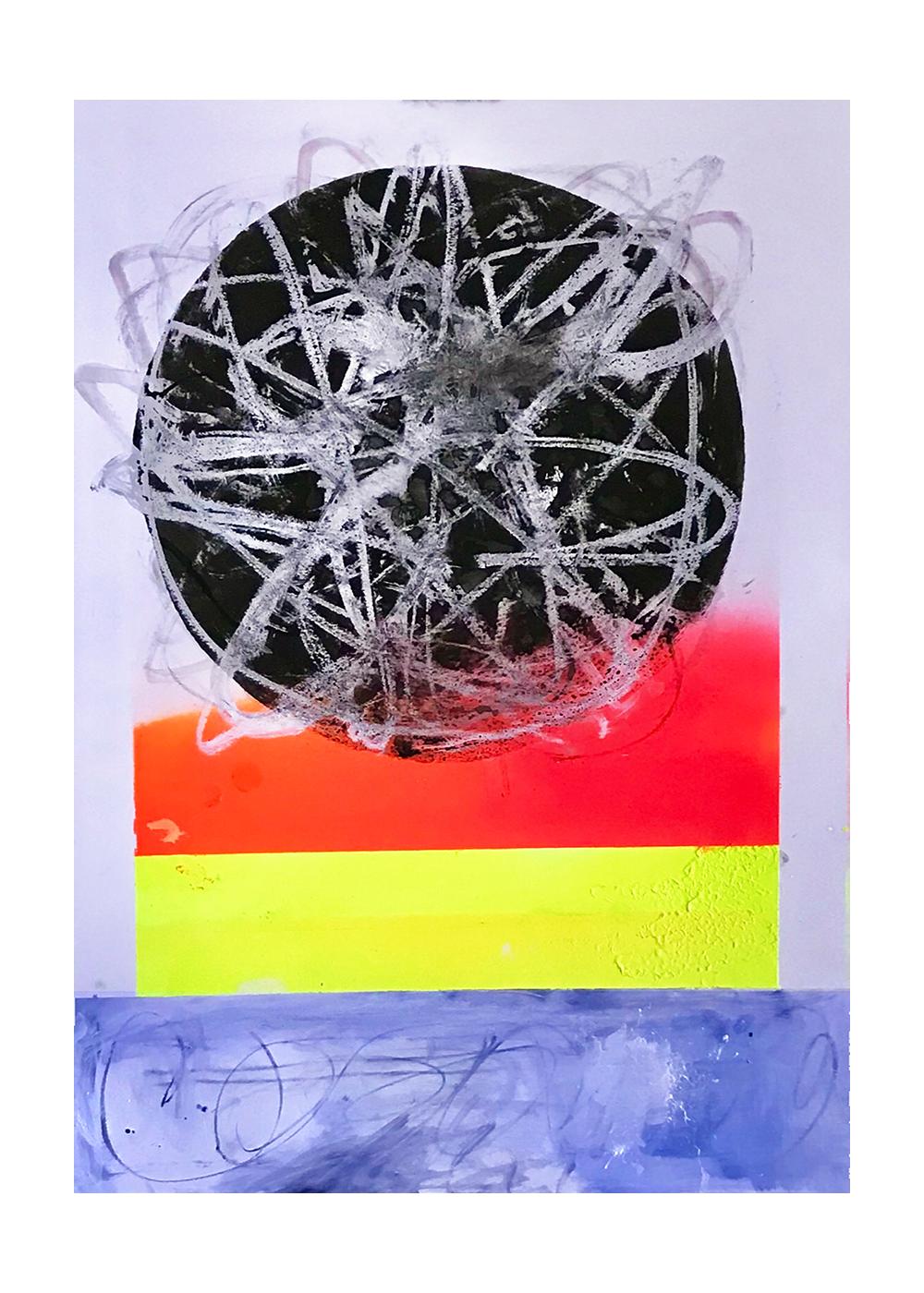 2018_17