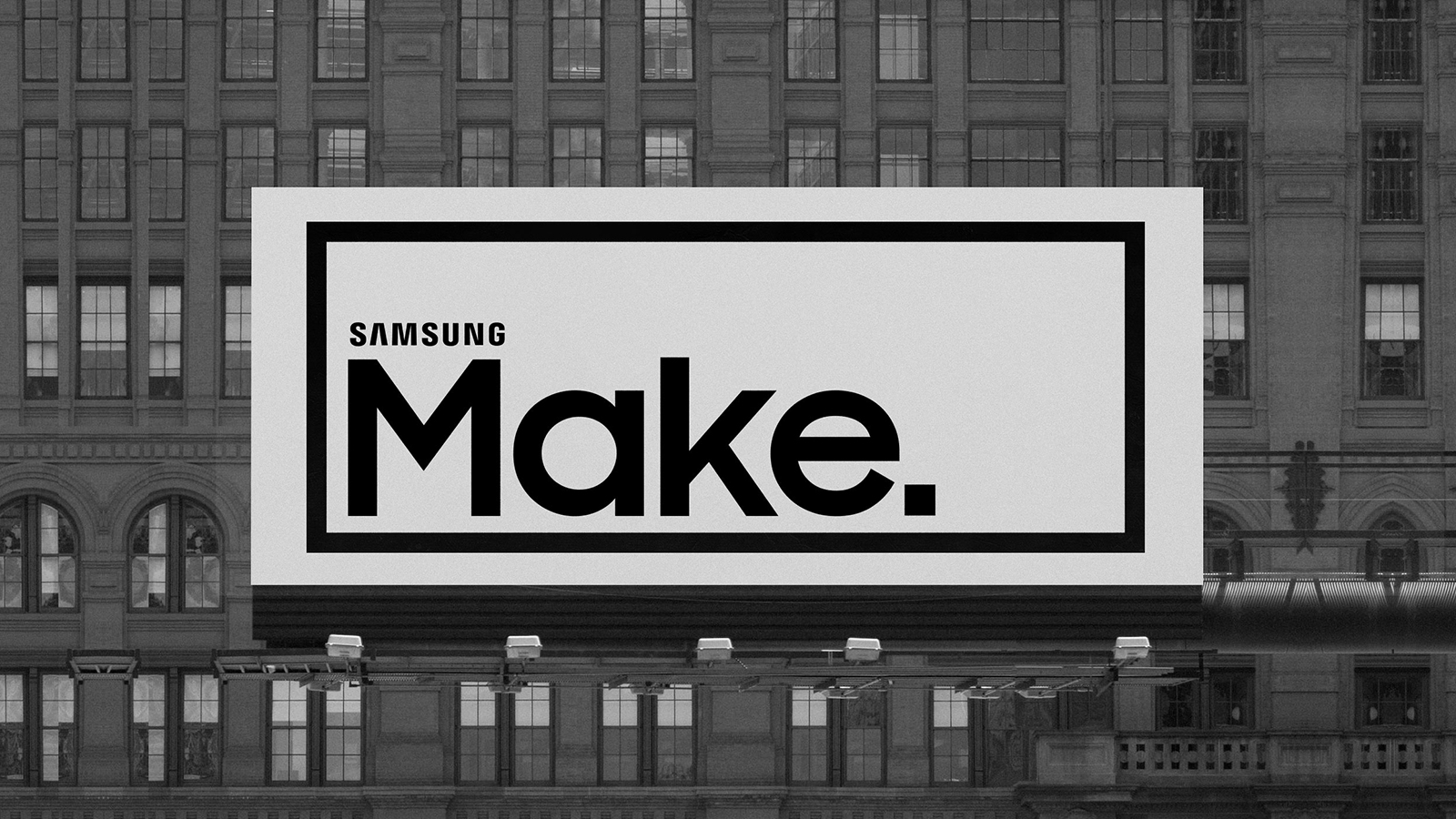 MAKE_04_Billboard_small