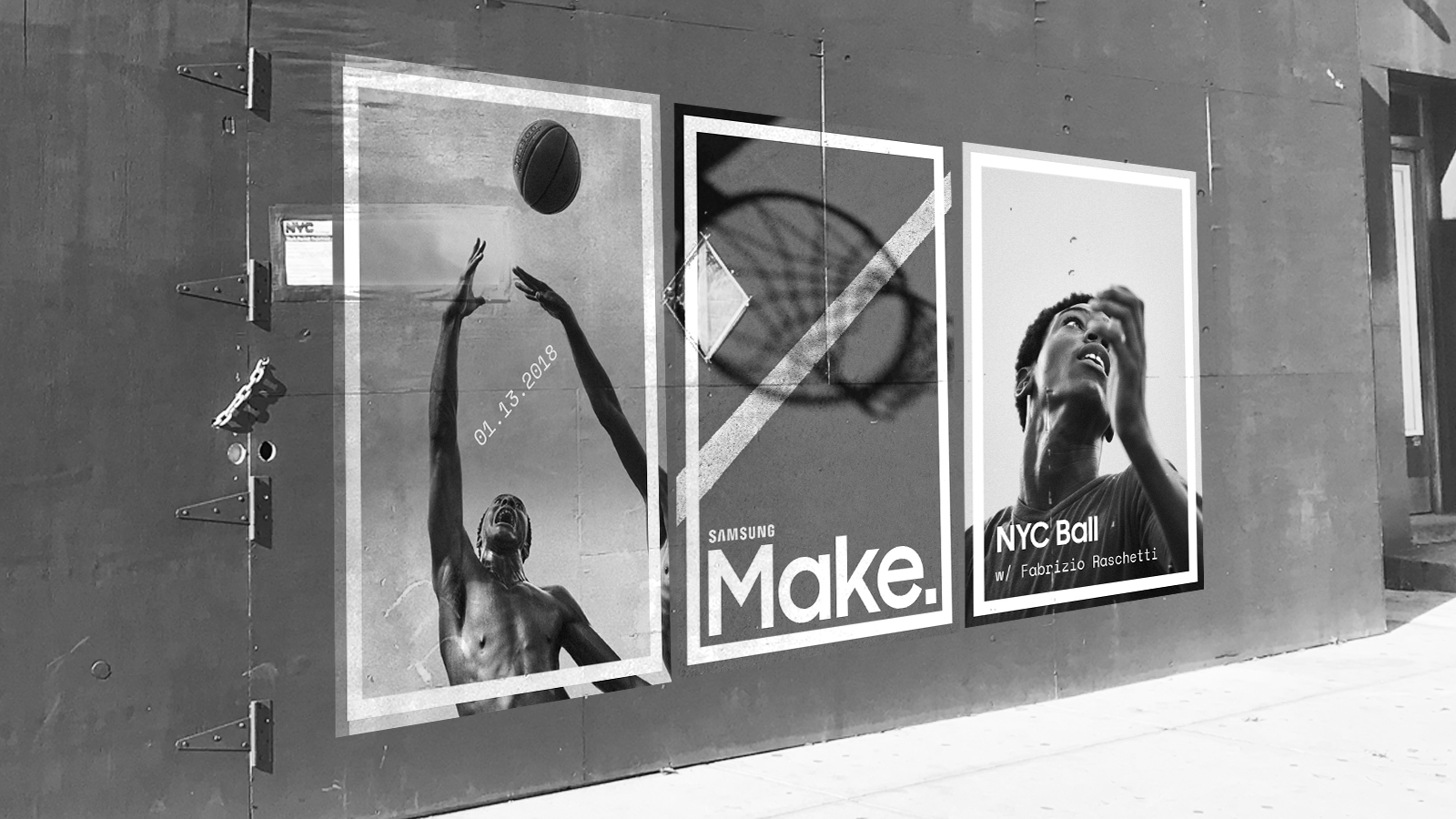 MAKE_05b_poster