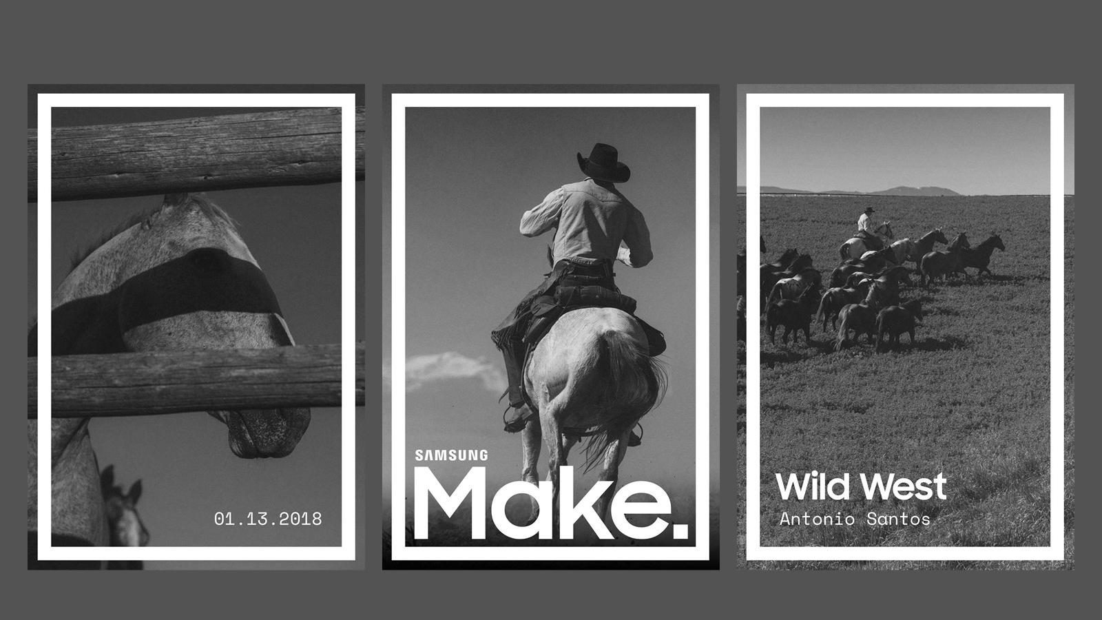 MAKE_06_poster_BW
