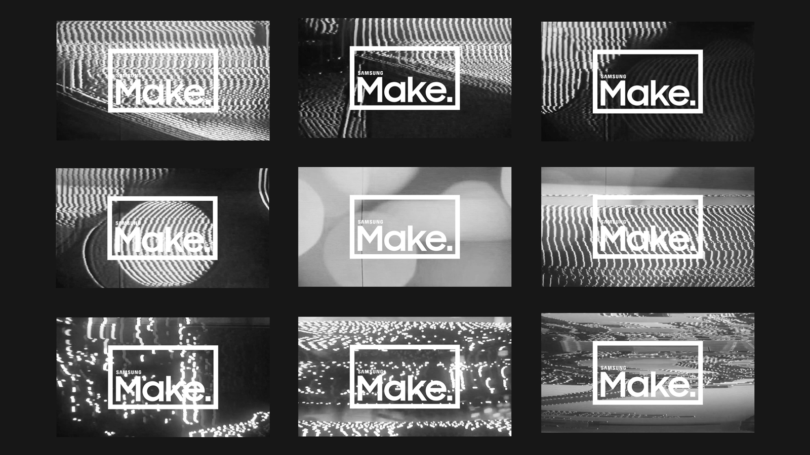 MAKE_12_Glitch_BW_small