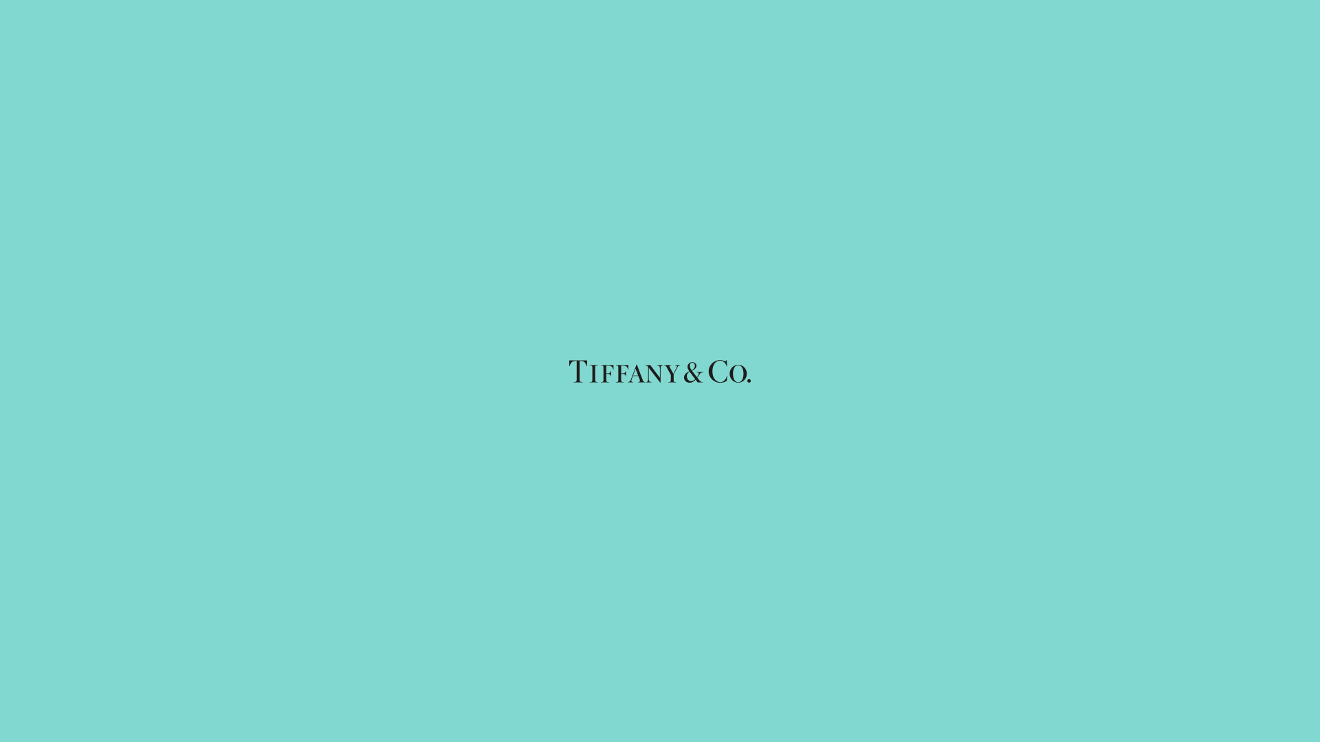 tiffanyParis_Kiosk_Landing